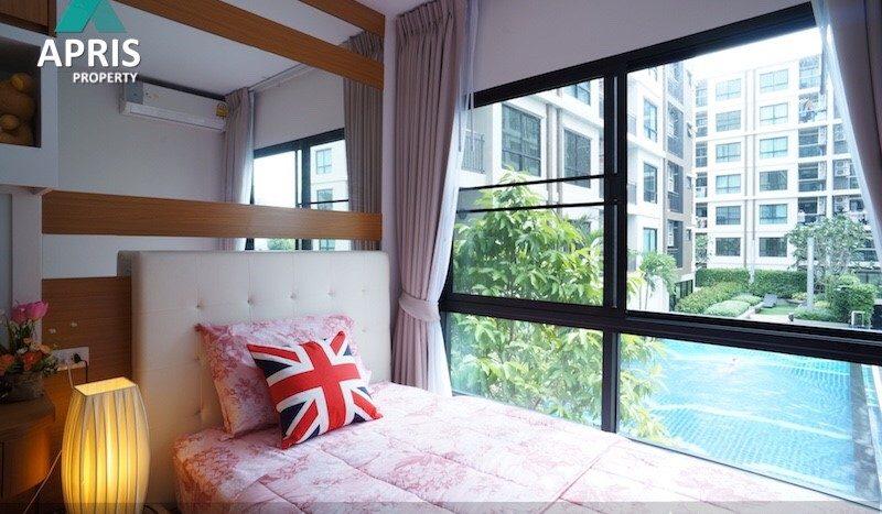 condo for rent buy sell bangkok Suknumvit ซื้อ ขาย เช่า คอนโด กรุงเทพ สุขุมวิท