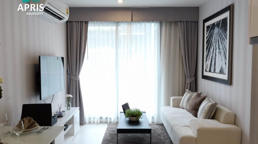 Condo for Rent ซื้อ ขาย เช่า คอนโด รถไฟฟ้า เอกมัย Bangkok กรุงเทพ Buy Sell Rent Condo ใกล้ BTS Ekamai  Sukhumvit 42  Bangkok  The Rhythm สุขุมวิท 42