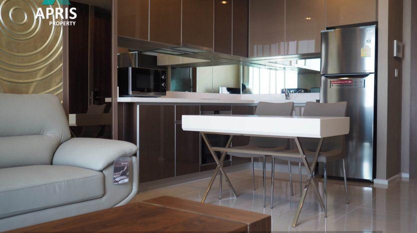 ฝาก ซื้อ ขาย เช่า อสังหาริมทรัพย์ แม่น้ำ เรสซิเดนซ์ Buy Sale Rent Property  Menam Residences