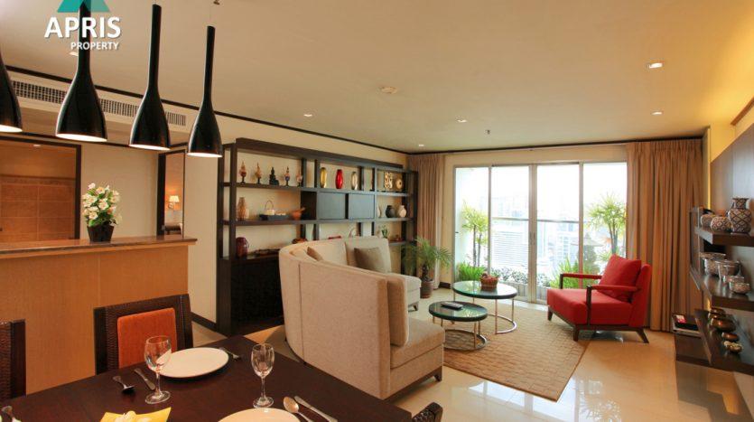 ฝาก ซื้อ ขาย เช่า อสังหาริมทรัพย์  Buy Sale Rent Property