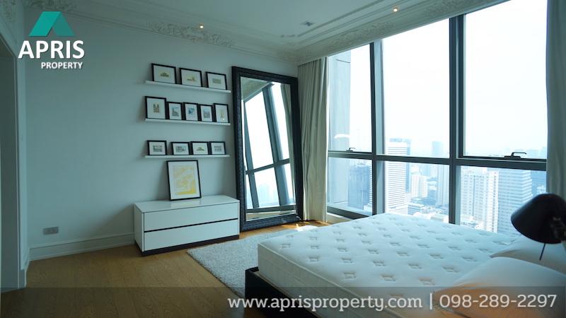 ฝาก ซื้อ ขาย เช่า อสังหาริมทรัพย์ สุขุมวิท  Buy Sale Rent Property