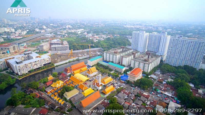 ฝาก ซื้อ ขาย เช่า อสังหาริมทรัพย์ สุขุมวิท  Buy Sale Rent Property Sukhumvit