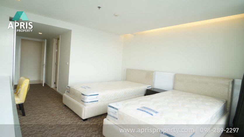 Aprisproperty.com, Property For Sales, Property For Rent, ซื้อ ขาย เช่า อสังหา